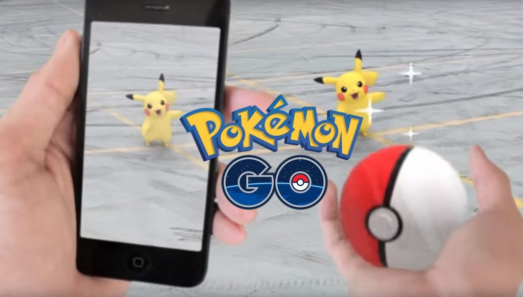 Pokémon_GO-Realidad_Aumentada-Gotta_Catch_Em_All