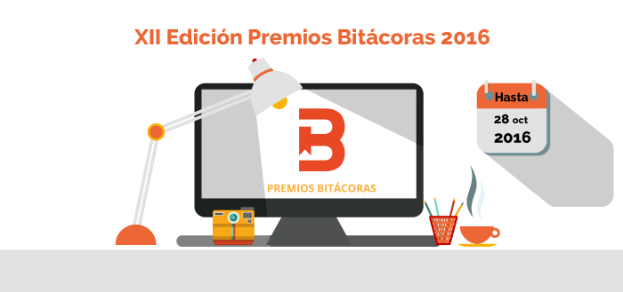 premios-bitacoras-2016-rtve-eset-alsa-agoranews-caixabank-boehringer-ingelheim-momondo