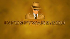 Infospyware ganador premios bitácoras 2011 mejor blog de seguridad informática