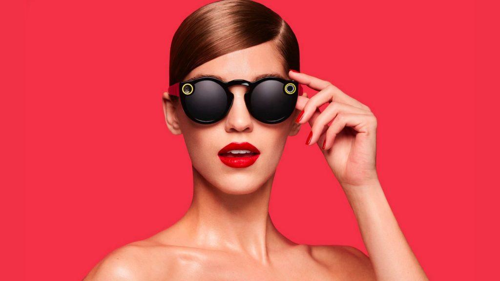 gafas-snapchat-spectacles-privacidad-momentos