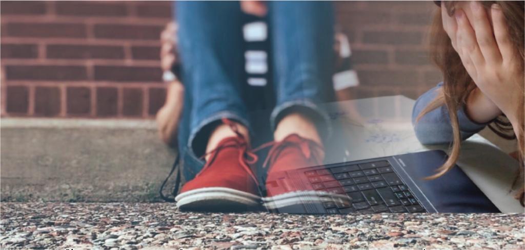 Acoso escolar bullying y ciberbullying - convivencia y la ciudadanía digital - Universidad Pontificia de Salamanca