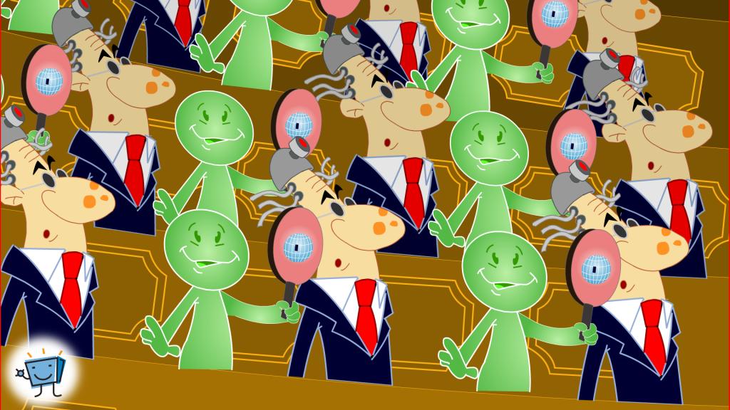 Dia-Internet-17-Mayo-Derecho-Opinar-Convención-Derechos-Infancia-Pantallasamigas