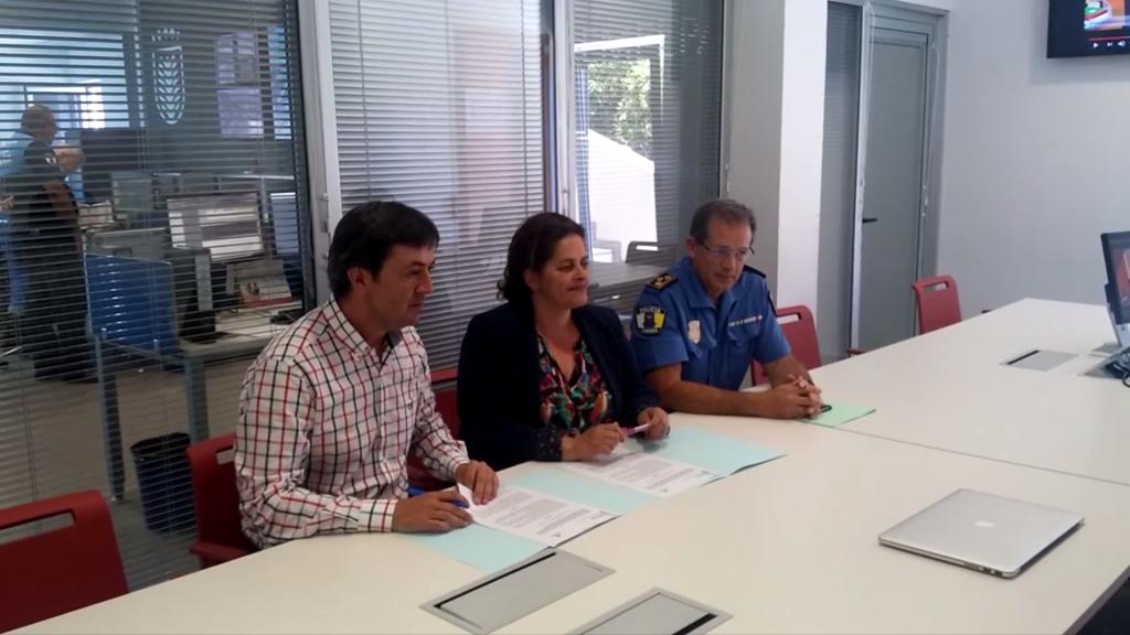 Acuerdo-Las_Palmas-Policia_Local-PantallasAmigas-Redes_Sociales-Ciudadania_Digital