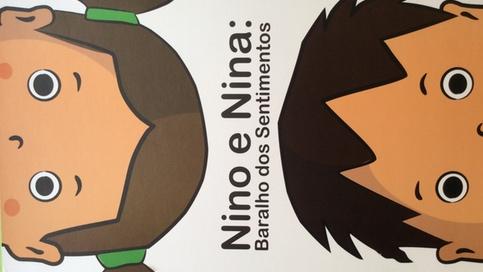 Programa-Nino-y-Nina-Colaboración Associação Prevenir - PantallasAmigas