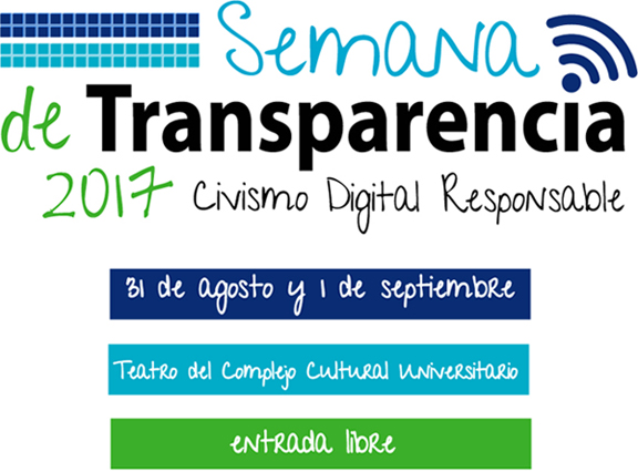 Semana de Transparencia 2017 Civismo Digital Responsable.docx