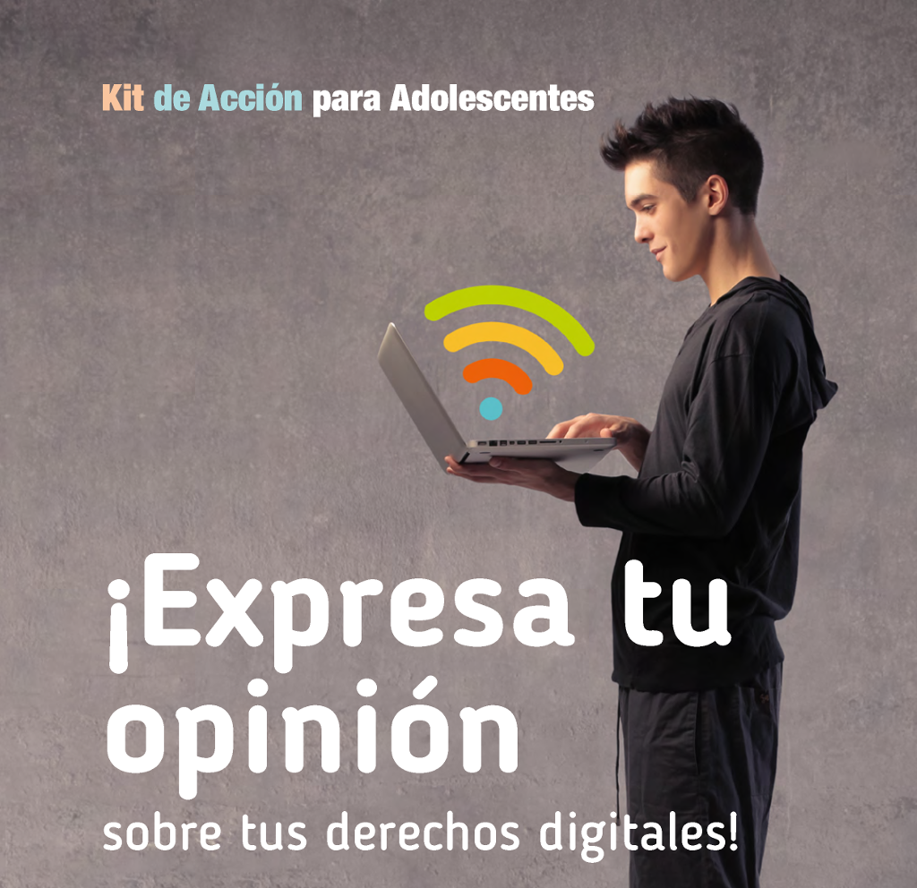 Teen_Action_Kit_Acción_Adolescentes_PantallasAmigas_GDPR_ RGPD