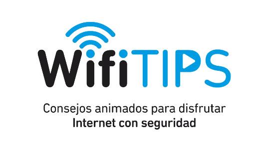 Wifitips-Puebla-Consejos-animaciones-recomendaciones-ciudadania-digital-PantallasAmigas