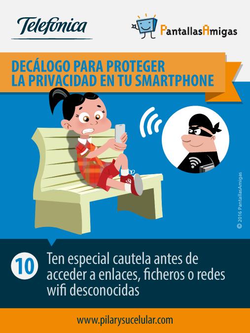 10._cuidado_con_las_WiFis_Dia-Privacidad-10