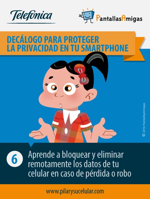 6.Aprende_a_bloquear_y_eliminar_datos_Dia-Privacidad-06